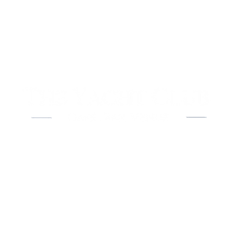 The Yacht Club Logos (6).png