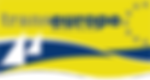 transeurope_flag-small.png