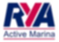 Active Marina Logo.jpg