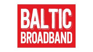 Marina WiFi disruption - Baltic Broadband update