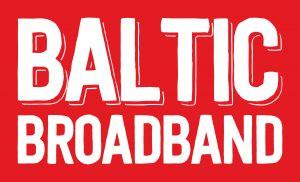 Marina WiFi - An Update from Baltic Broadband
