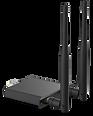 wifi-module-1.png