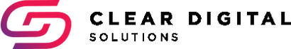 clear-digital-logo (1).png