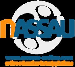 LOGO NASSAU 4.png