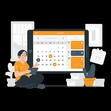 Online calendar-pana.png