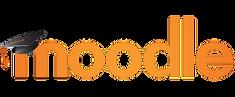 7f5439ec-moodle-logo-banner.png