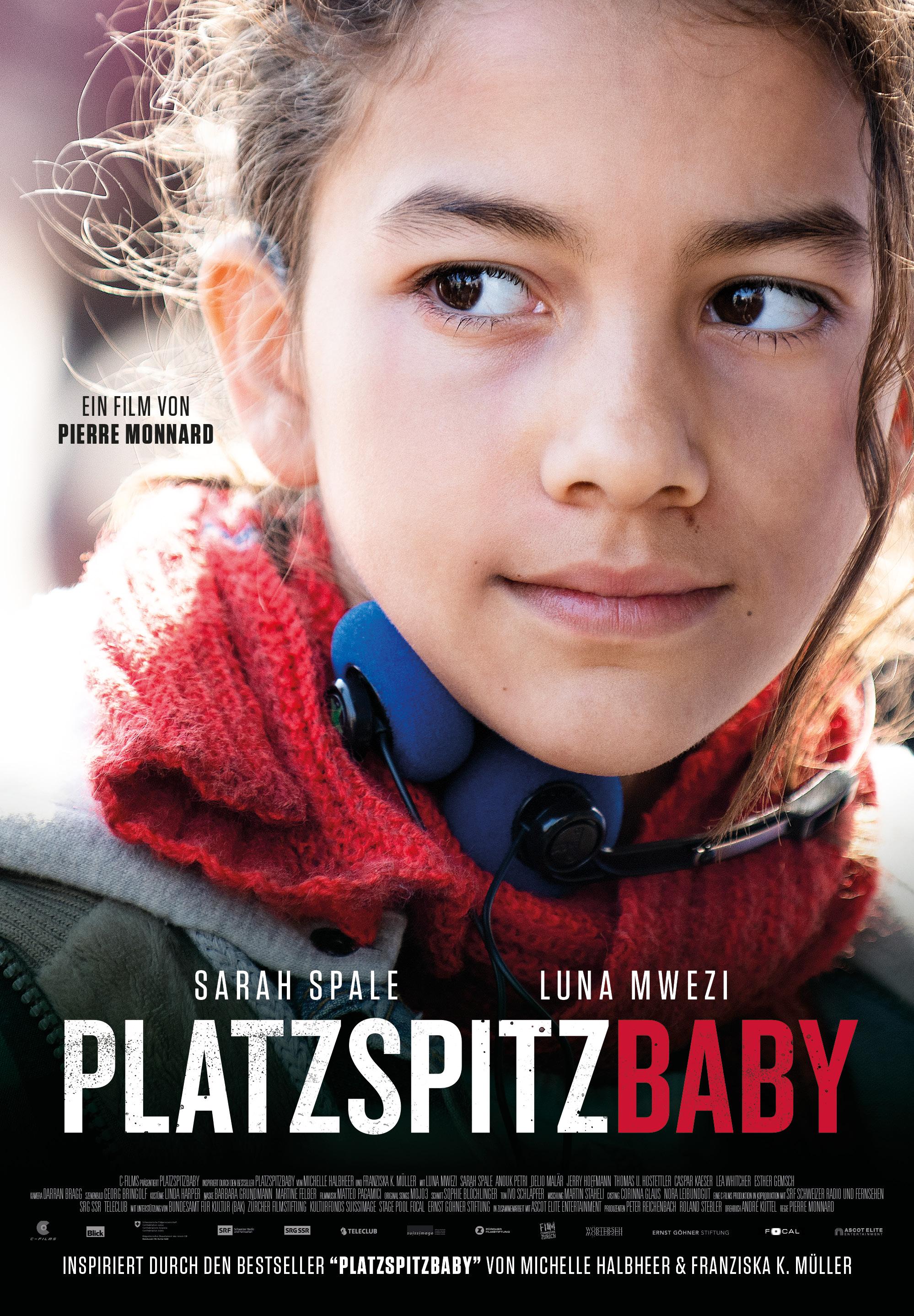 Platzspitzbaby_Hauptplakat_705x1015_4f