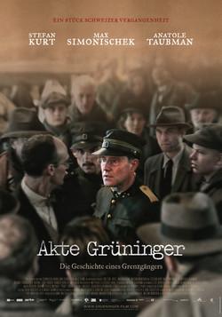 AKTE_GRÜNINGER