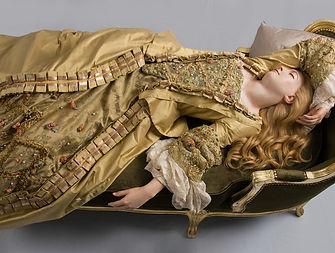 21--philippe-curtius-swiss-sleeping-beau