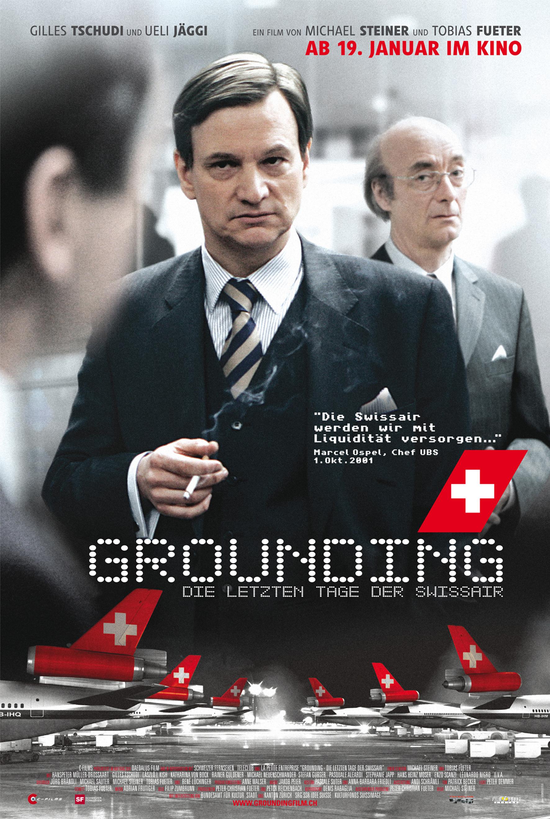 grounding_ospel
