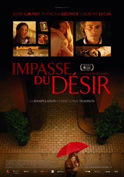 IMPASSE Poster final