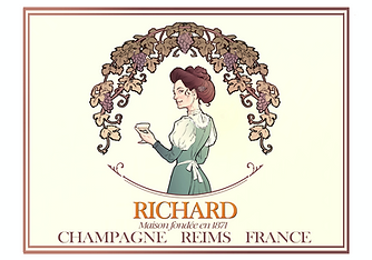 Champagne_Majesty