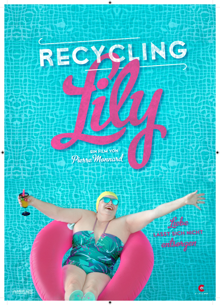 RecyclingLily_TeaserPlakat_700x1000_4f_2_small
