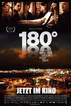 poster 180grad_jetzt im kino