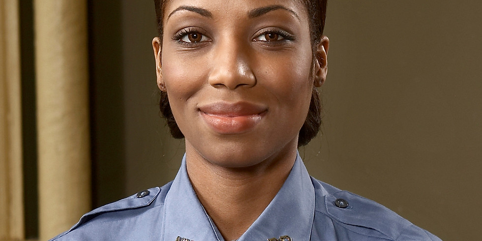 Training |  Law Enforcement