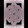 Armenian Carpet Icon