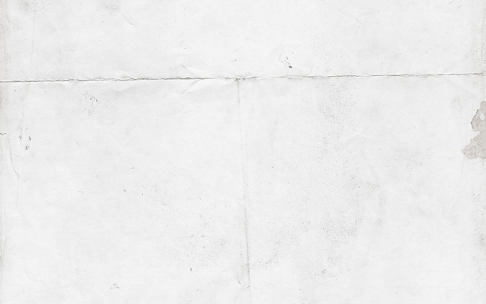 papers.co-ab57-wallpaper-grunge-paper-texture-white-36-3840x2400-4k-wallpaper.jpg