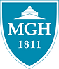 MGH-Shield-Logo.png