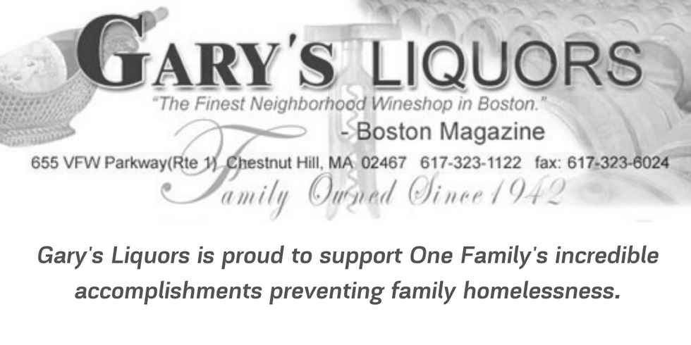 Gary's Liquors.png