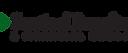 logo-sentinel_2x.png