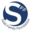 saab family foundation.jpg