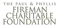Fireman_Logo.jpg