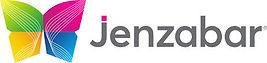 jenzabar logo.jpg