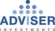 adviser_logo.png