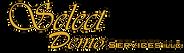 Select Demo - Classic Revamp FLAT GOLD.png