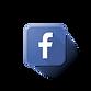 logo_FB.png