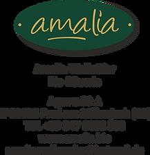 amalia_homepage_logo.png