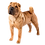 Thumbnail: Large Elk Chew