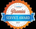 cityof-com-premier-service-award-2021-large-uMyxRIqAiJBCfD.png