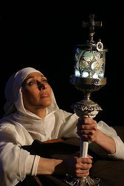 Chiara di Dio - ostensorio.jpg