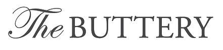 The Buttery - Logo.jpg
