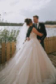 couple by lake.jpg