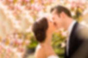 wedding-couple.jpg.063f4edcae4fd50e8f3b6