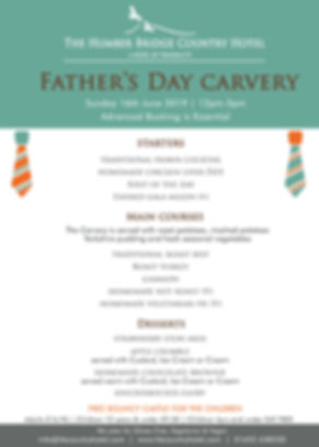 Final Father's Day Carvery.jpg