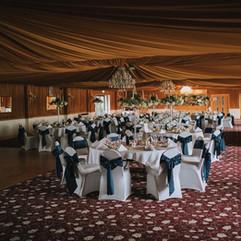 sandringham wedding.jpg
