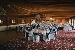 sandringham wedding