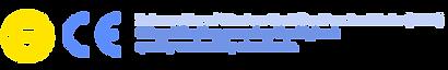 International Marine Certification Institute (IMCI) CE Certification