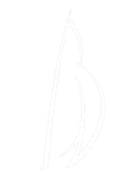 Maverick Yachts Logo
