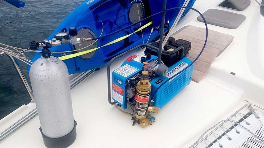 Dive-Compressor-1.jpg