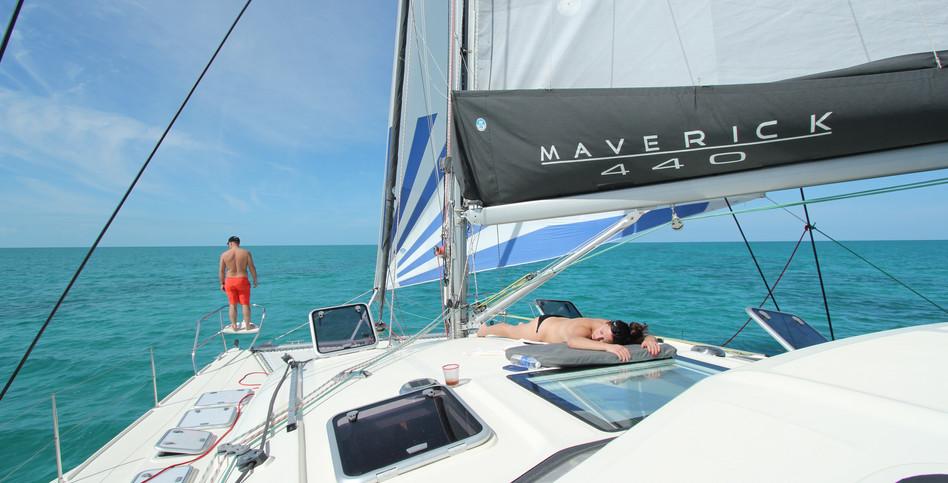 quaalties--sail and regging.JPG