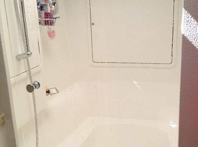 Owner-Seperate-Shower_Bath.jpg