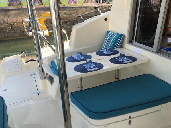 Cockpit_4_med_large_1518542033.JPG