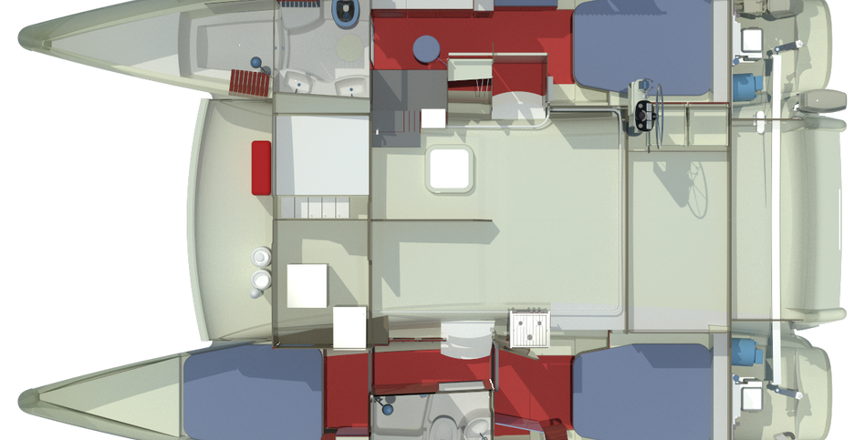 Layout Plan-level 01 owners version.png