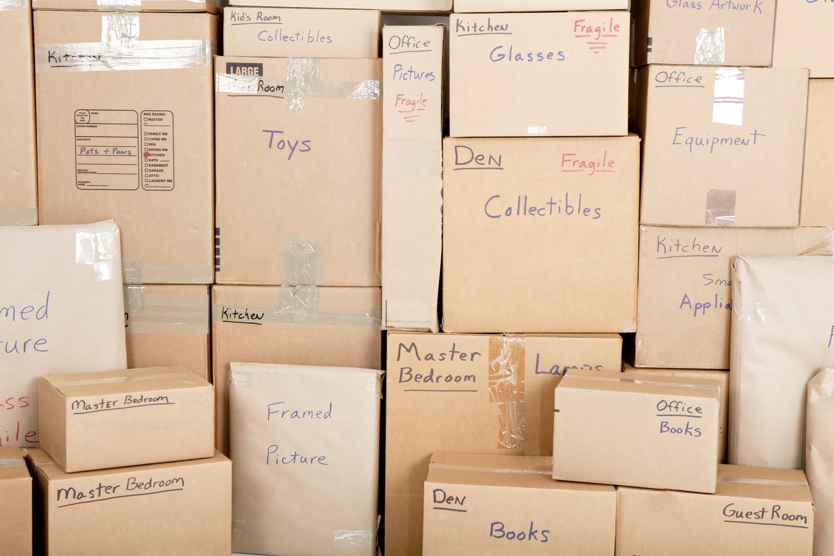 Wall of boxes.jpeg