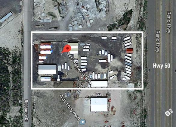 2452Resource_aerial04.jpg