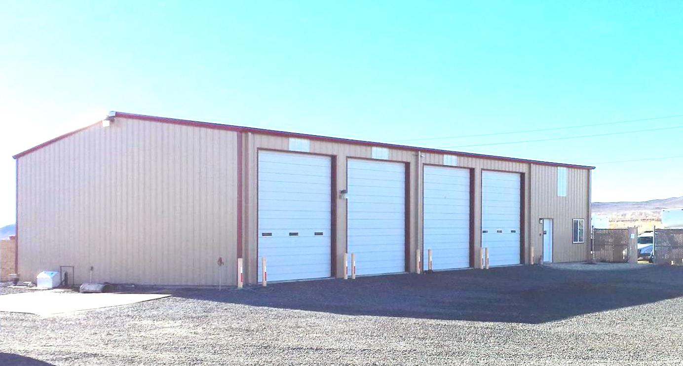 2452Resource_IndoorStorage03.jpg